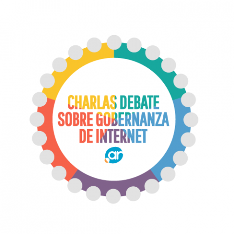 Inteligencia Artificial en las Charlas Debate