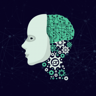 Machine learning y Deep learning, el futuro en presente.