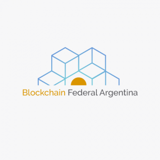 Blockchain Federal Argentina